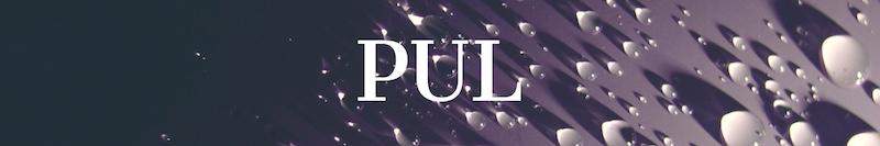 Cloth Diaper Fabrics: PUL